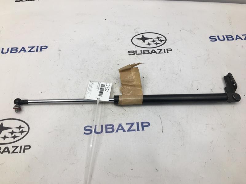 Амортизатор багажника Subaru Forester S12 правый