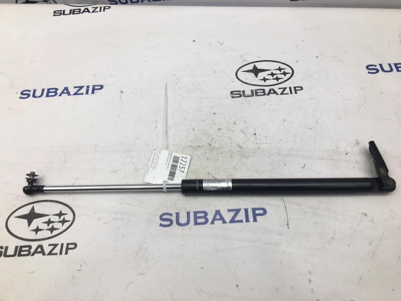 Амортизатор багажника Subaru Forester S12 левый