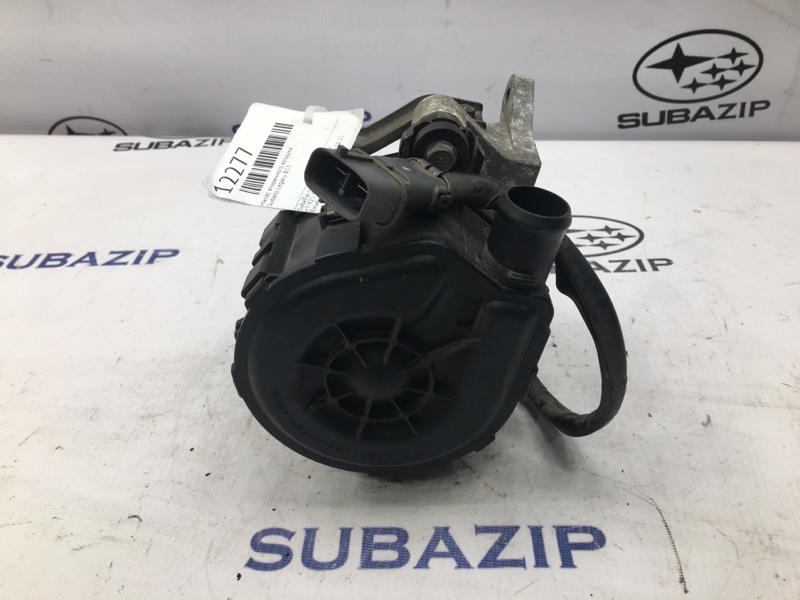 Насос вторичного воздуха Subaru Forester S12 EJ205 2007