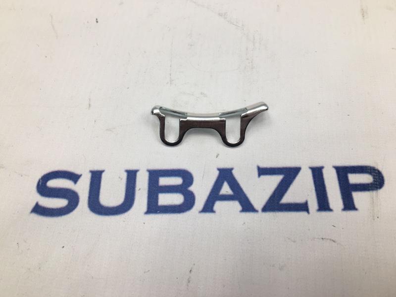 Ограничитель ремня грм Subaru Forester