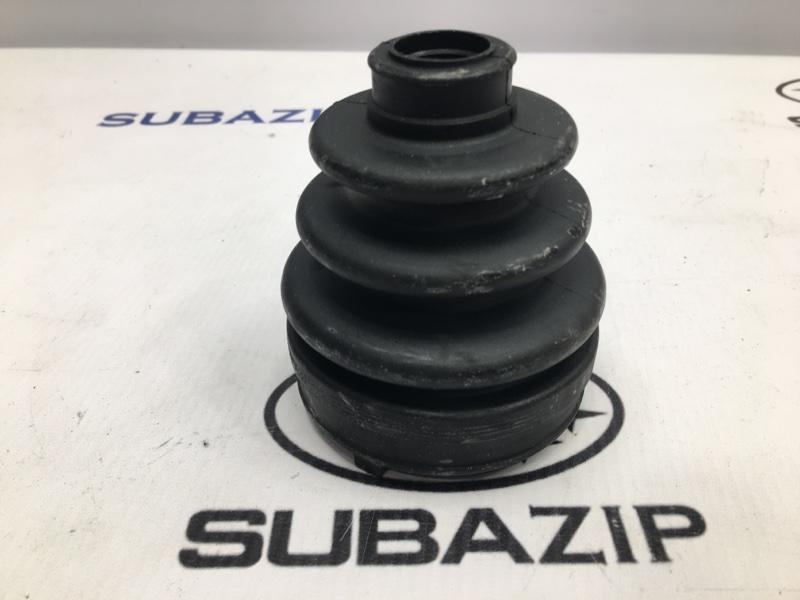 Пыльник шрус внутренний Subaru Forester S11 2002
