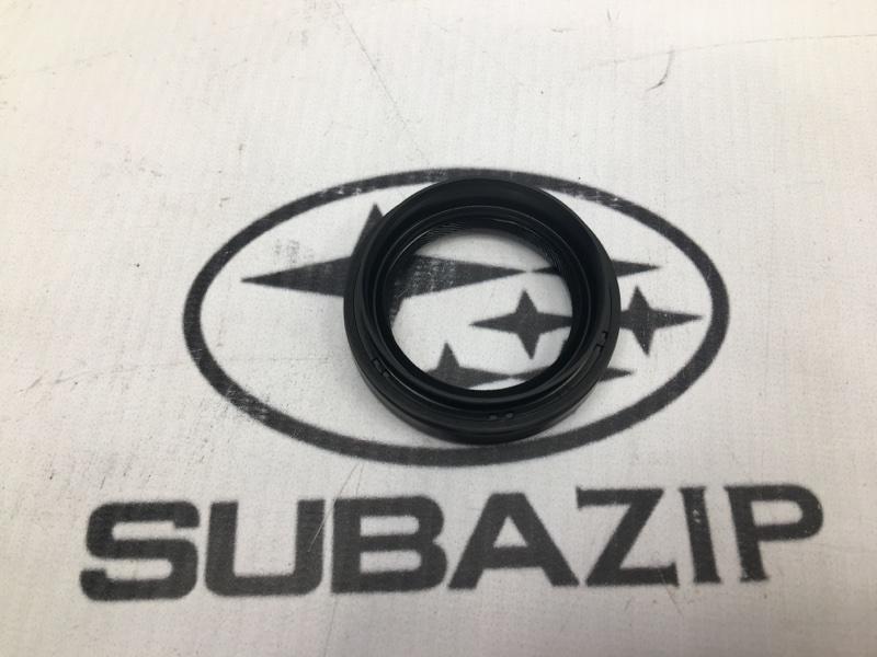 Сальник дифференциала Subaru передний правый