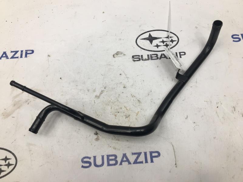 Трубка охлаждения Subaru Impreza GP6 FB20A