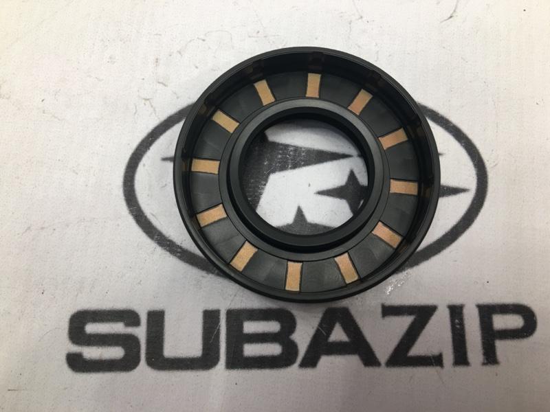 Сальник дифференциала Subaru Forester S11