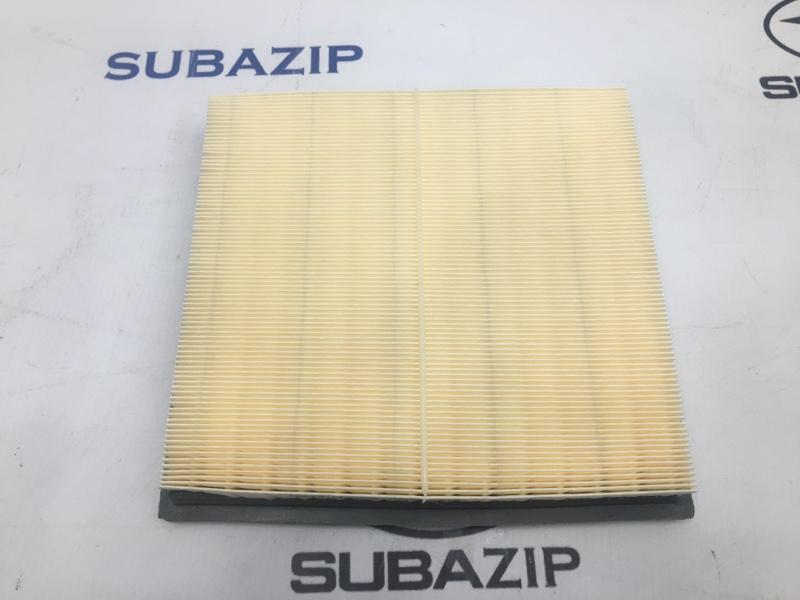 Фильтр воздушный Subaru Forester S14 2019