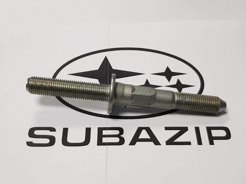 Шпилька крепления рычага Subaru Impreza G12