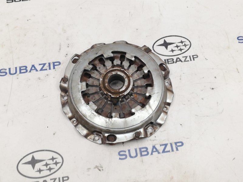 Комплект сцепления Subaru Forester S10 EJ20G