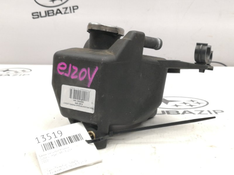 Бачок расширительный Subaru Legacy B13 EJ20X 2003