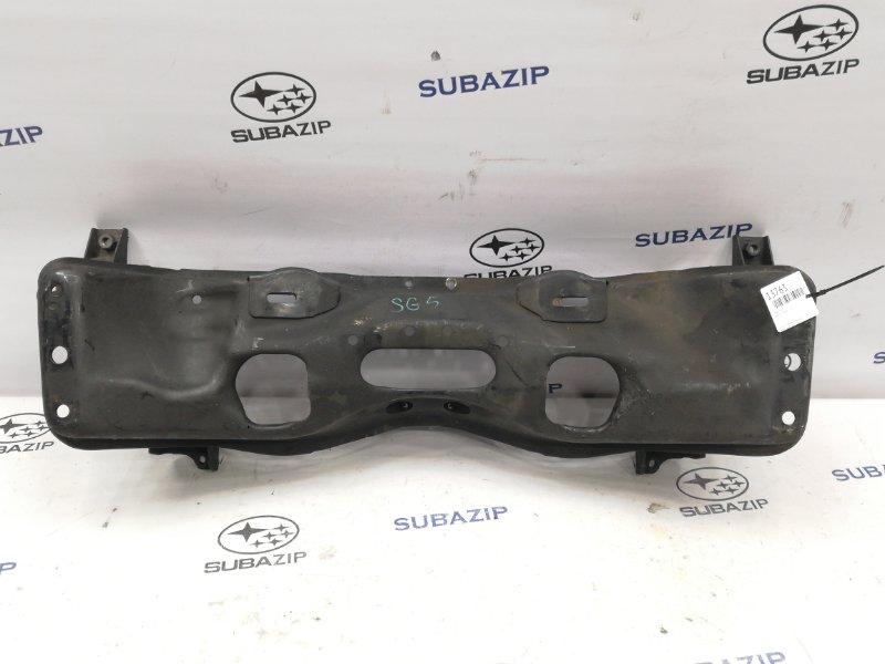 Подрамник Subaru Forester S11 2000
