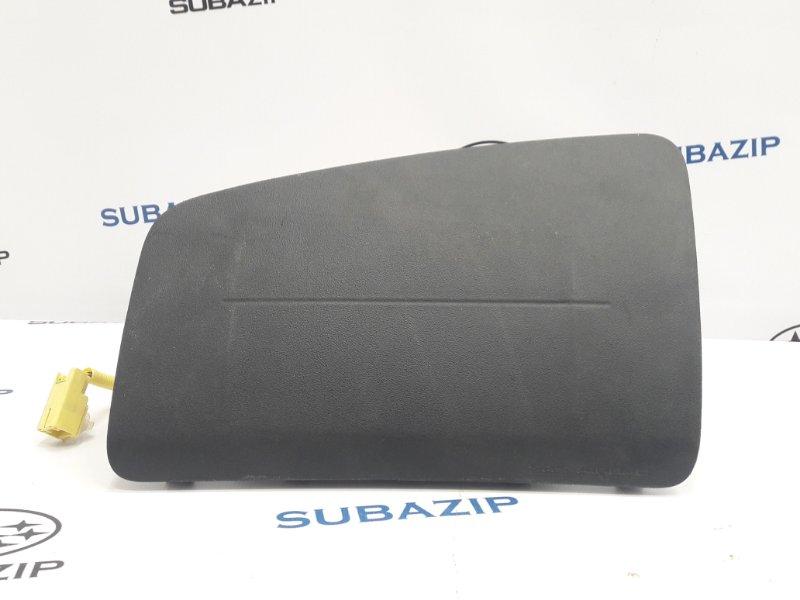 Подушка безопасности пассажирская Subaru Forester S11 EJ203HPRHE 2007