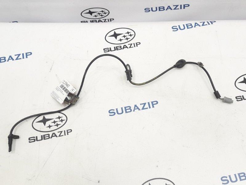 Датчик abs Subaru Forester S12 EJ204 2009 передний правый