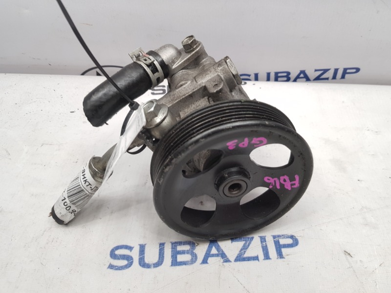 Насос гур Subaru Impreza G13 FB16