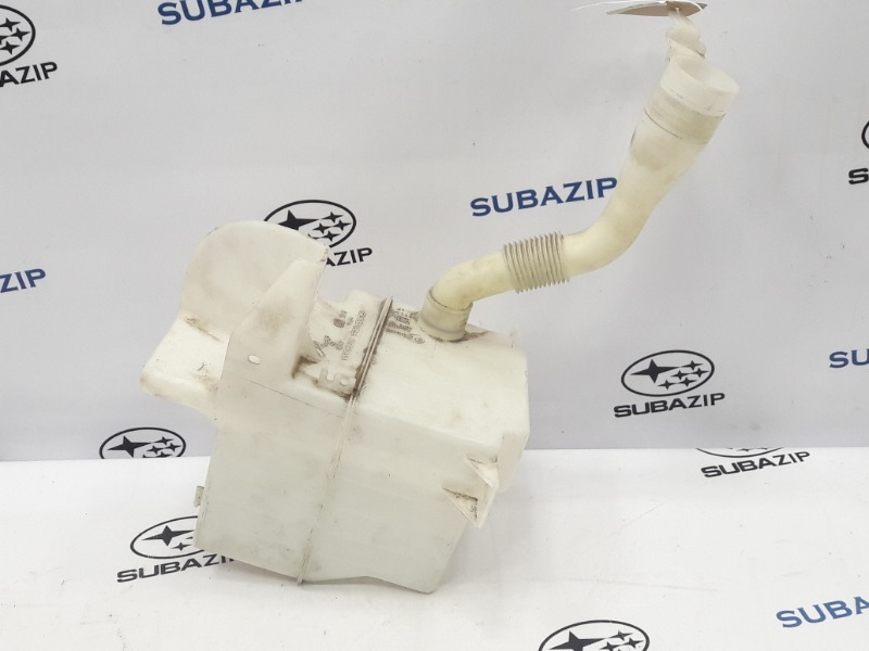 Бачок омывателя Subaru Forester S11 EJ203HPRHE 2007