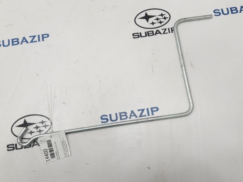 Тяга домкрата Subaru Outback B13 EJ253 2007