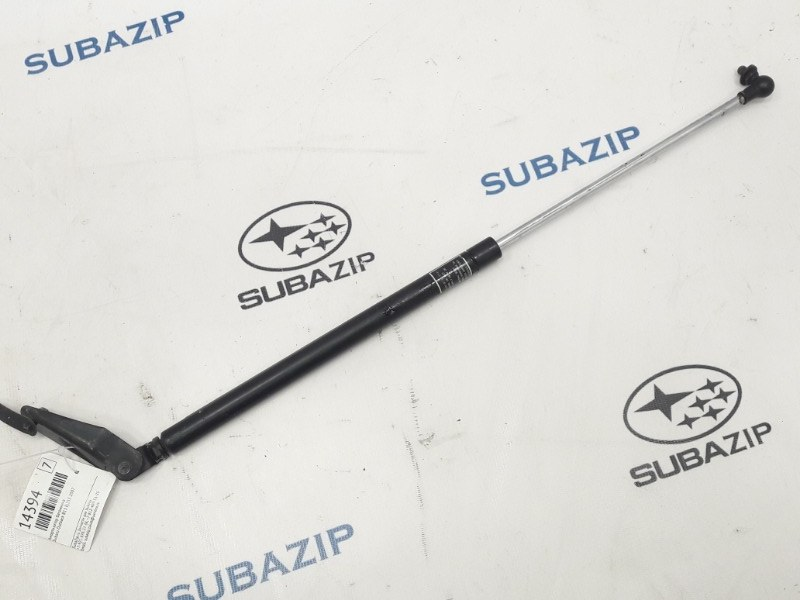 Амортизатор багажника Subaru Outback B13 EJ253 2007