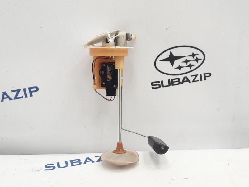 Датчик уровня топлива Subaru Outback B13 EJ253 2007