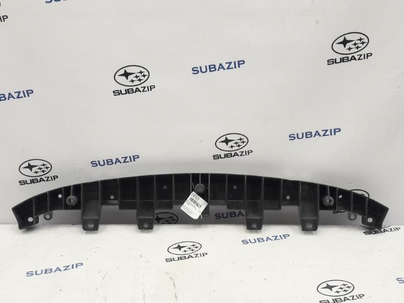 Кронштейн бампера Subaru Outback B13 EJ253 2007 передний
