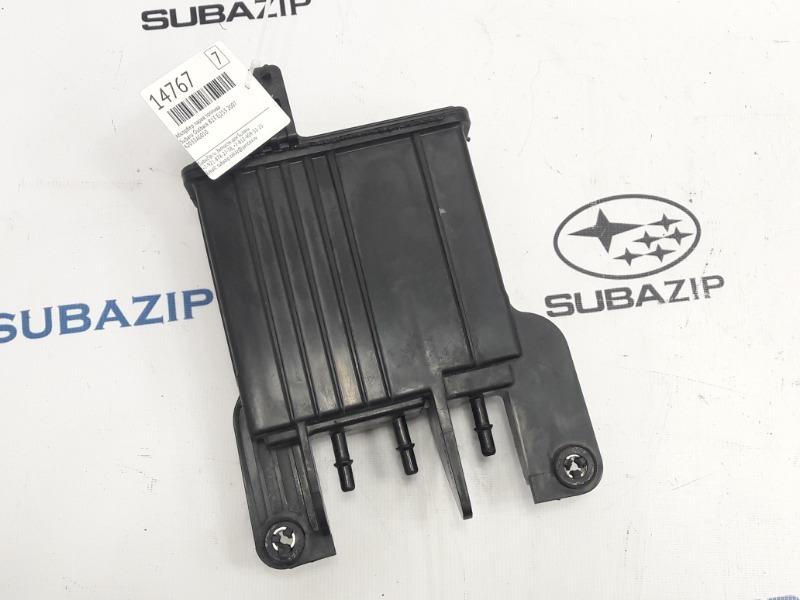 Абсорбер паров топлива Subaru Outback B13 EJ253 2007