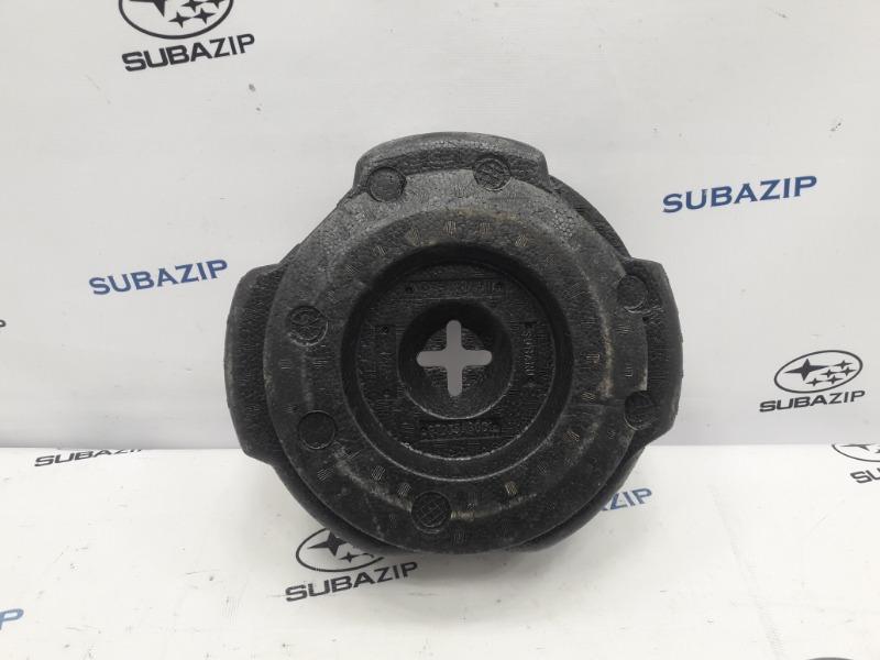 Ящик для инструмента пенопласт Subaru Outback B13 EJ253 2007