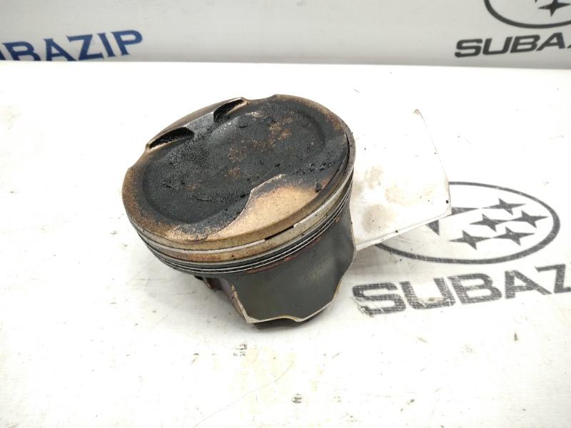 Поршень Subaru Forester S12 EJ20A правый