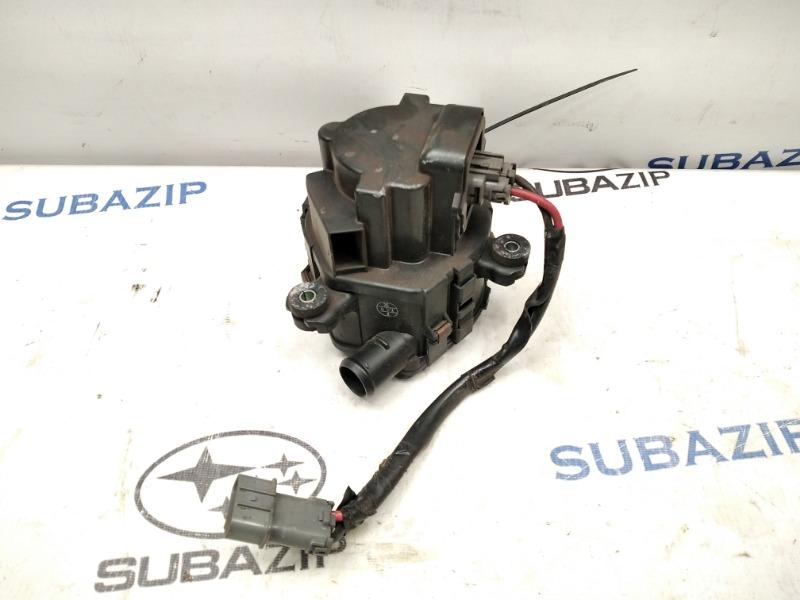 Насос вторичного воздуха Subaru Forester S12 EJ255