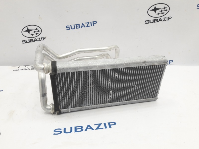 Радиатор печки Subaru Outback B14 EJ253 2009