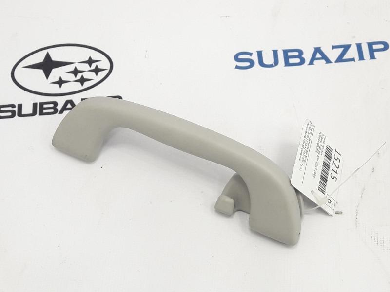 Ручка потолка Subaru Outback B14 EJ253 2009