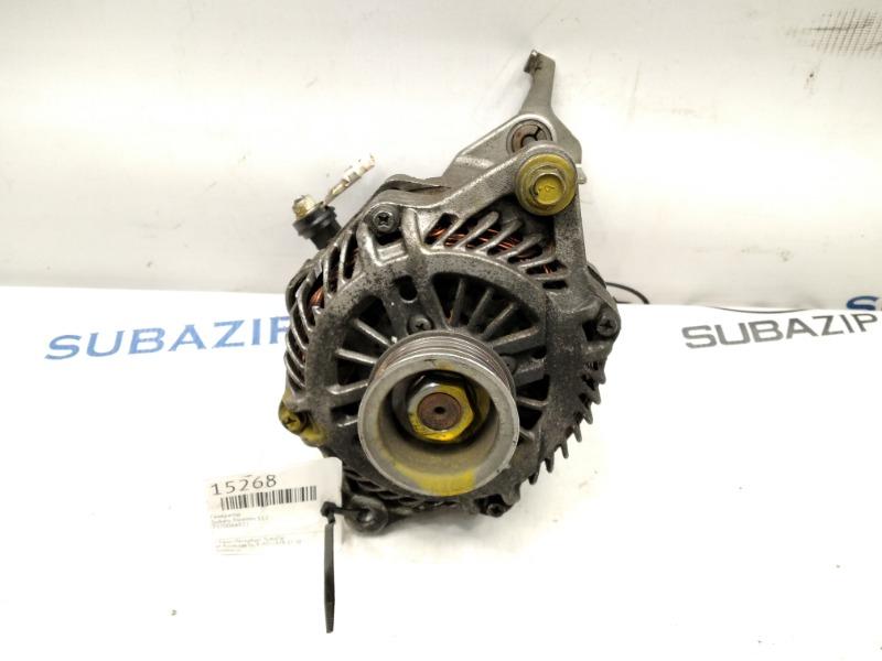Генератор Subaru Forester S11 2003