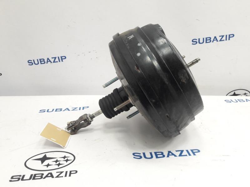 Вакуумный усилитель Subaru Impreza GH-3 EL154 2011