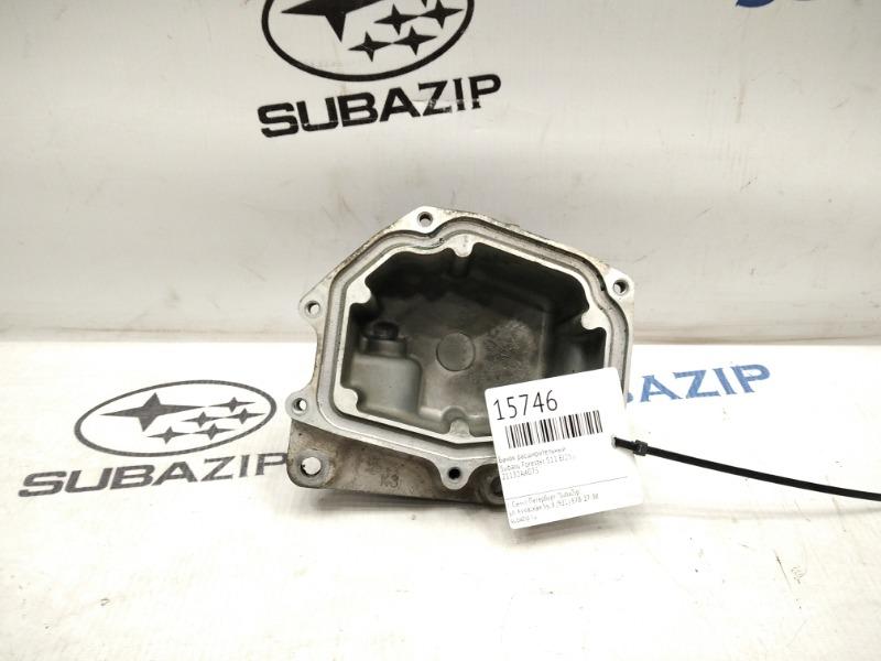 Бачок расширительный Subaru Forester S10 EJ205