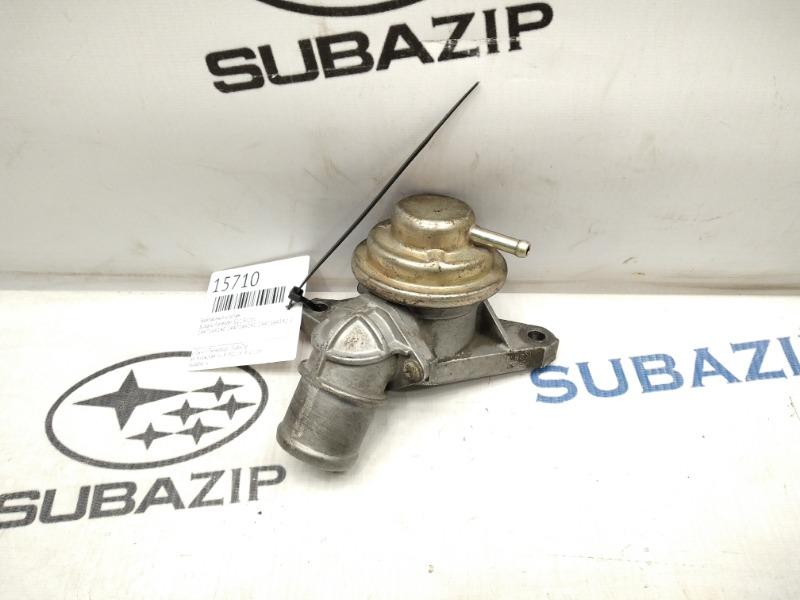 Байпасный клапан Subaru Forester S11 EJ255