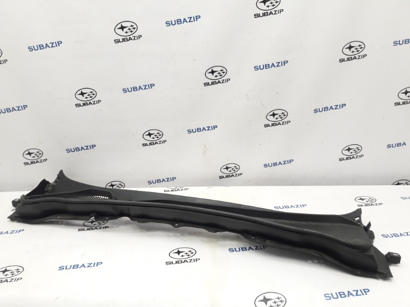 Жабо Subaru Impreza GH-3 EL154 2011