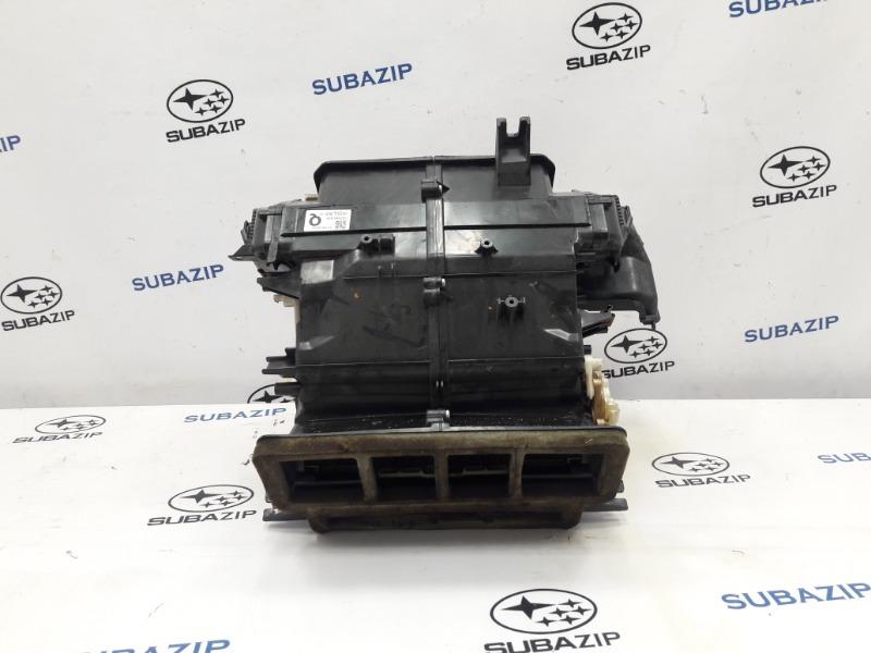 Корпус печки Subaru Impreza GH-3 EL154 2011