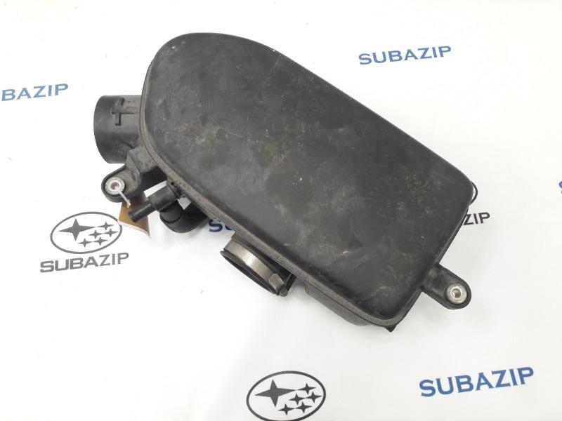 Ресивер воздушный Subaru Impreza GH-3 EL154 2011
