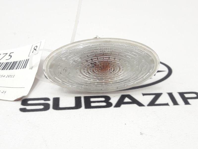 Указатель поворота Subaru Impreza G12 EL154 2011