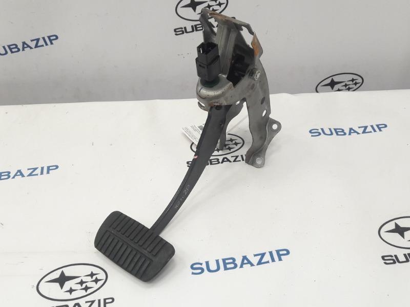 Педаль тормоза Subaru Impreza G12 EL154 2011