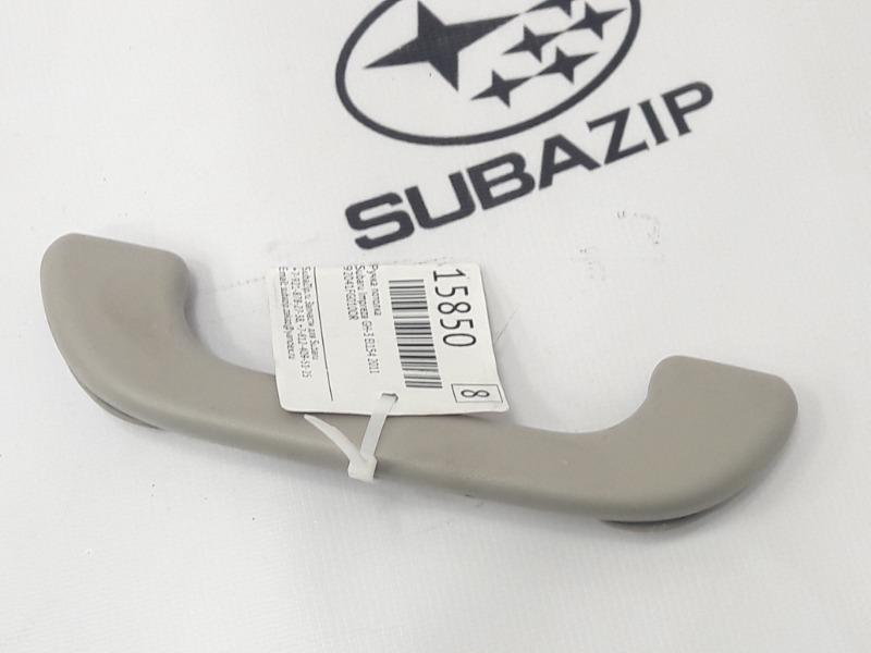 Ручка потолка Subaru Impreza GH-3 EL154 2011