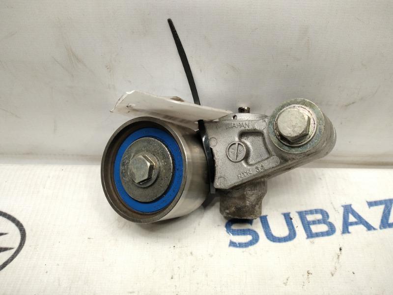 Натяжитель ремня грм Subaru Forester S10 EJ255