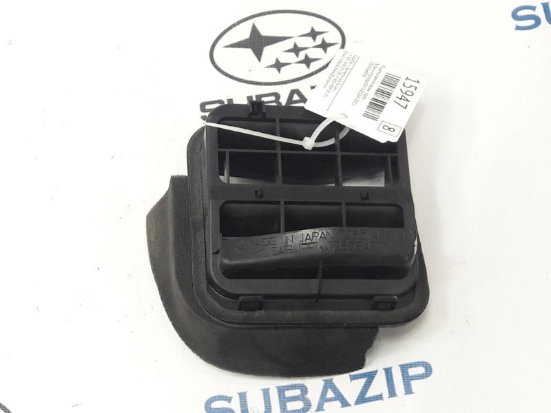 Решетка вентиляции Subaru Impreza GH-3 EL154 2011 правая