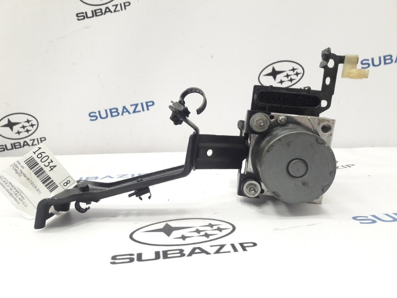 Блок abs Subaru Impreza GH-3 EL154 2011