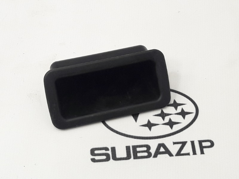 Ручка двери багажника внутренняя Subaru Impreza GH-3 EL154 2011