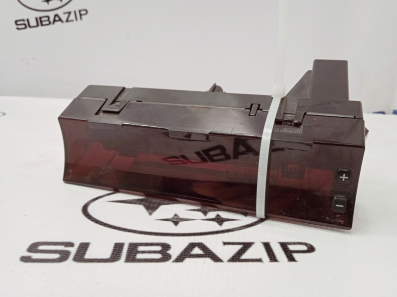 Часы Subaru Impreza GH-3 EL154 2011