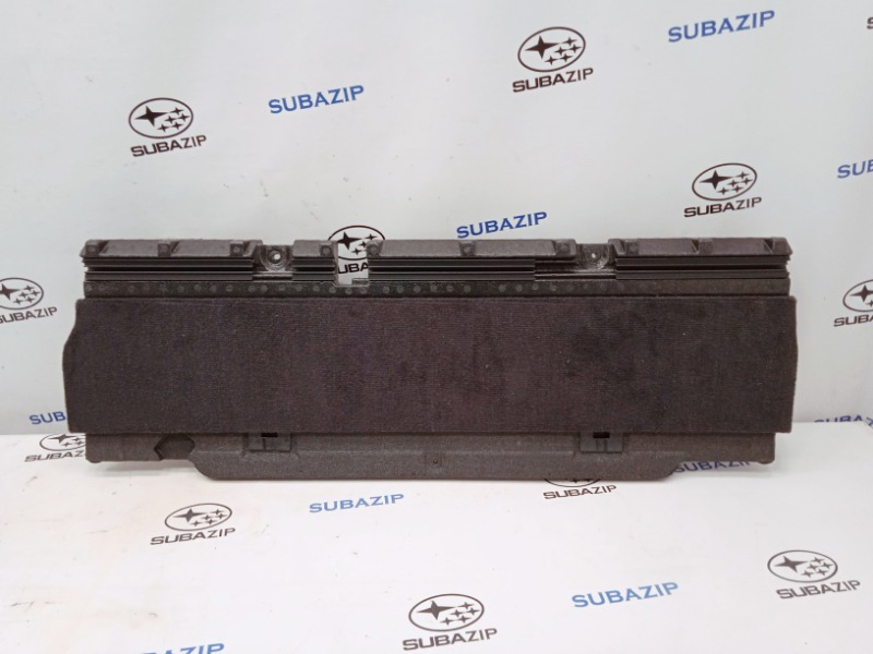 Бардачок багажника Subaru Outback B13 EJ253 2007