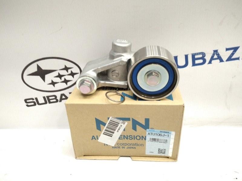 Натяжитель ремня грм Subaru Forester S11 2003
