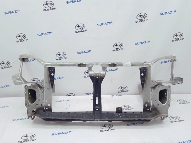 Телевизор Subaru Impreza G12 EL154 2011