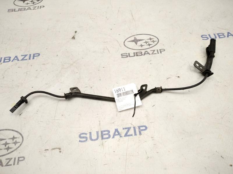 Датчик abs Subaru Legacy B13 задний правый