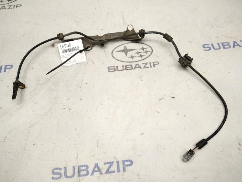 Датчик abs Subaru Forester S12 задний правый