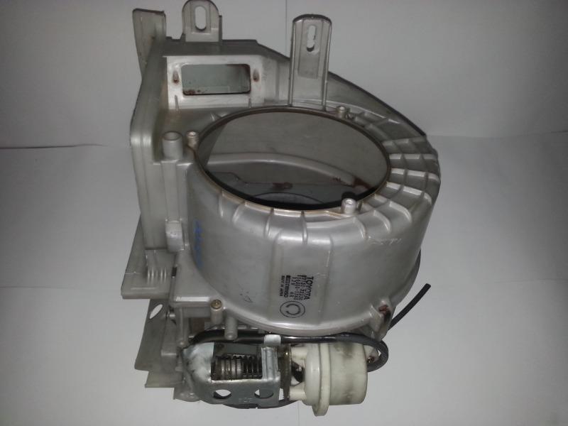 Корпус моторчика печки Toyota Mark Ii GX70