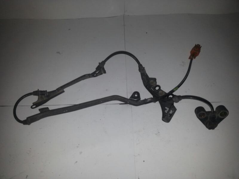 Датчик abs Honda Odyssey RA7 F23A задний левый