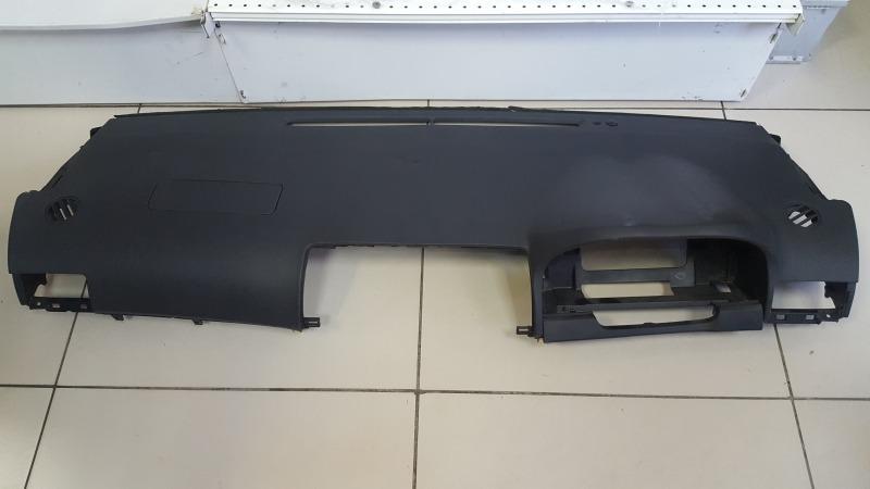 Торпеда Toyota Allion NZT240 1NZFE